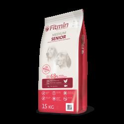 Fitmin Dog super premium...