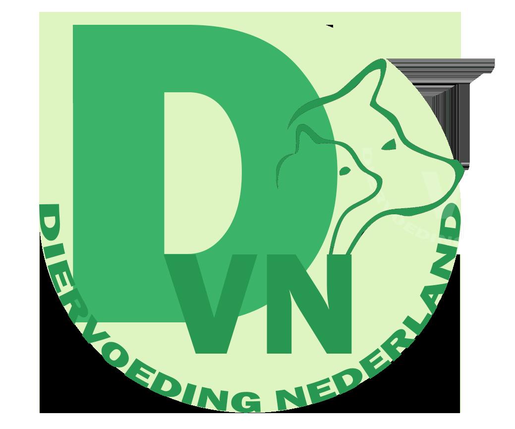 Diervoeding Nederland